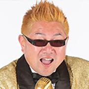ジミー入枝のですです~ON MY MIND  出演:鹿児島県薩摩川内市 エフエムさつませんだい