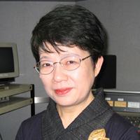 トランスワールドミュージックウェイズ  出演:田中美登里