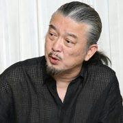 週刊ラジオマガジン「高野育郎のエディター・デイズ」  出演:高野育郎