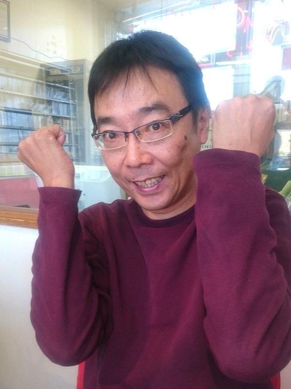 タックイン三根のノリノリ!オールウェイズ・オールディズ  出演:愛知県瀬戸市 ラジオサンキュー