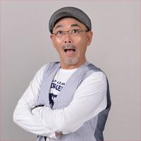 04_0100 康成戸井のラジオな話 出演:戸井康成
