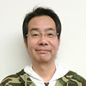 05_0200 いなべ探訪 出演:山田修