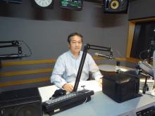 Classic Rock 70's  出演:東京都世田谷区 FM世田谷