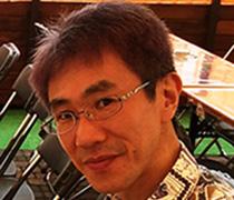 06_0300 ターンテーブルの夜 出演:茂木 亮