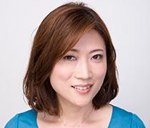 あの頃青春グラフィティ  出演:岡野美和子