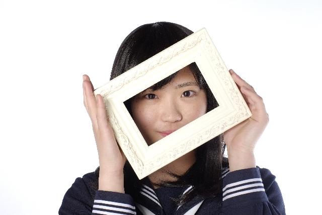 中学校情報番組 スクール★フォーカス