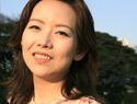ユメルのモナリザラウンジ   出演:茜沢ユメル