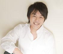12_2100 山本雅也・こころのふるさと 出演:山本雅也