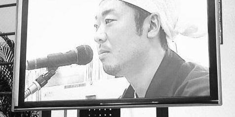 1300(2)【たたみの話を聞いてくれ!From Ogawara】