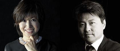 BEST ISHIDA Presents カイロスの接吻  出演:いとう美都世 石田憲孝