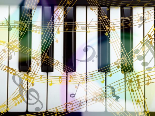レビュー・ザ・ミュージック