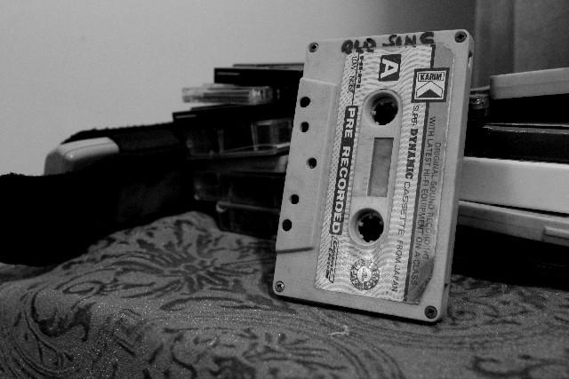 想い出のミュージックダイアリー 〔2000年代ポップス〕【提供:山本クリニック】