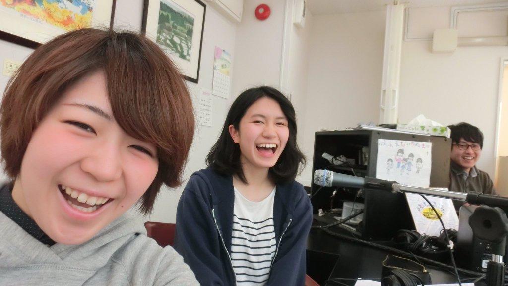 2100(2)【SHOKEI★RADIO】