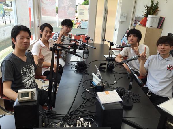 2100(3)【永山智久のギャラクシーミュージックホーム】