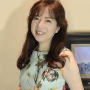 中村由利子のPiano Fantasy   出演:中村由利子